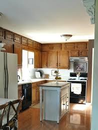 bi level kitchen ideas split level kitchen remodel dealing with split level kitchen split