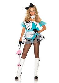 Yugioh Halloween Costumes Costumes Costume Accessories Halloween Decorations