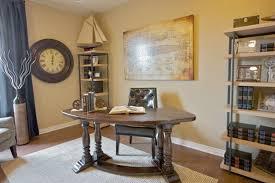 Business Office Design Ideas Amazing Corporate Office Decor Corporate Office Design Ideas And