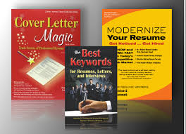 Best Resume Writing Book by Wendyenelow Com The Executive U0027s Resume Writer U0026 Career Coach