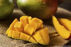 cuisiner mangue mangue conseils d achat et astuces de cuisine