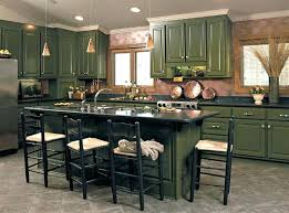 rustic kitchen cabinets fine custom cabinetry rustic kitchen