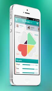 Home Design App Ipad Cheats 52 Best Quiz Ui Images On Pinterest Interface Design Mobile Ui