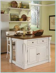 height of pendants over kitchen island torahenfamilia com