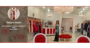 designer shops designer studio the shops gainey