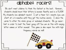 reading l with timer de kinderen moeten zoveel mogelijk letters of woordjes lezen tot de