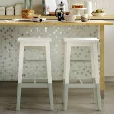 Ikea Bar Stool Covers Best 25 Ikea Counter Stools Ideas On Pinterest Kitchen Stools