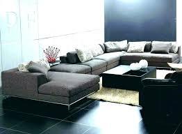 ektorp sofa sectional ikea sofa sectional sectional cover sofa cushion replacement sofa