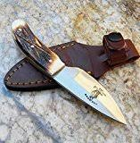 hiking gear outlet hunting knives on sale hikinggearoutlet com