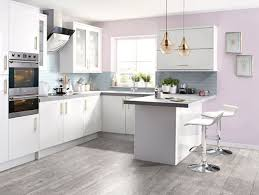 Kitchen Design B Q 5 Of The Best Kitchen Trends For 2018 According To Pinterest