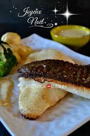 cuisiner le p穰isson les 25 meilleures idées de la catégorie poisson turbot sur
