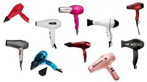 top 15 best professional blow dryers 2017 which is right for you