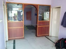 Home Furnishing Companies In Bangalore 3 Bhk Flat For Rent In Brookefield Triple Bedroom Flat For Rent