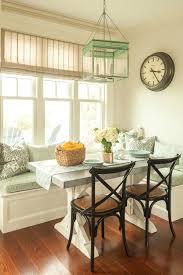 home kitchen furniture cool kitchen nook furniture kitchen window seat ideas home stories a