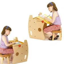 all in one desk and chair candu kid apos s furniture all in one chair desk and storage