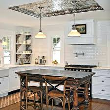 kitchen lighting ideas vaulted ceiling kitchen ceiling lights subscribed me