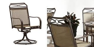 Swivel Patio Chairs 25 Best Patio Chairs To Buy Right Now