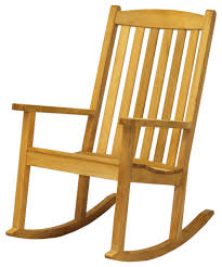 Wooden Rocking Chair Outdoor Buying Tips For Choosing The Best Teak Patio Furniture Teak