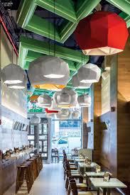 1416 best restaurant hotel hospitality design decor images on