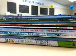 math read alouds the brown bag teacher