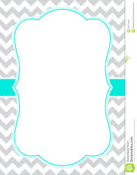 printable diaper template lovely free printable diaper party invitation templates and best