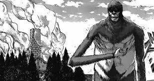 who is the beast titan momtaku a half baked theory who is the beast titan
