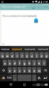 android swype keyboard swype keyboard for android
