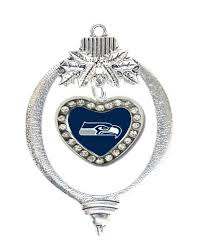 61 best it s a seahawks images on seahawks