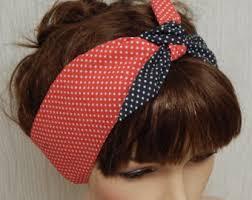 hair bands for women hair bands for women etsy