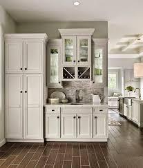 framed vs frameless cabinets cabinets 101 framed vs frameless cabinets