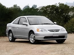 honda civic through the years carsforsale com blog