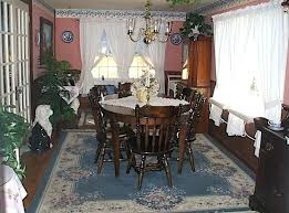 primitive dining room tables primitive dining room best ideas about primitive custom primitive