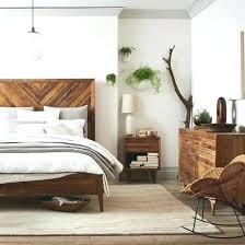 west elm bedroom elm bedroom furniture reclaimed wood bed from west elm dunelm