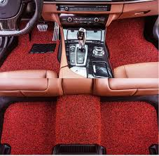 nissan rogue all weather mats compare prices on nissan altima floor mats online shopping buy