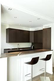 faux plafond cuisine professionnelle faux plafond cuisine faux plafond cuisine ouverte 10 vide faut dalle