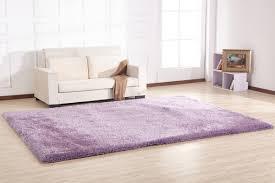 Lavender Throw Rugs Rug Factory Plus Hand Tufted Lavender Area Rug U0026 Reviews Wayfair