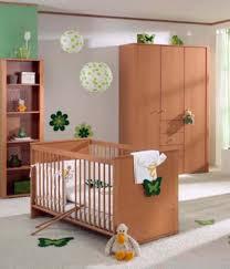 Unisex Nursery Decorating Ideas Yellow Nursery Idea For Unisex Baby Unisex Baby Room Decorations