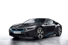 Bmw I8 Features - bmw i8 mirrorless concept previews a blind spot free future autocar