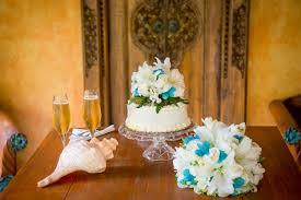 hawaii wedding cakes hawaii weddings