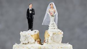 Divorce And Children Can Be A Horrible Mix But Not Always And