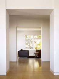Mid Century Modern Baseboard Trim Awesome Baseboard Molding Decorating Ideas For Hall Midcentury
