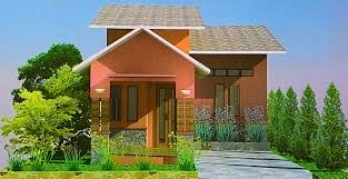 collections of types of home design free home designs photos ideas