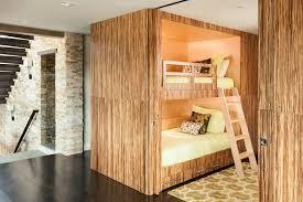Bunk Beds Boston Boston Bunk Beds Contemporary With Interior