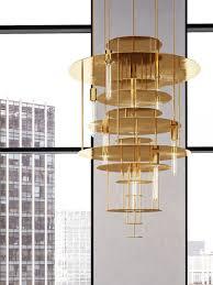 100 design house lighting products design house stockholm