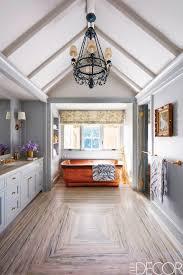 Bathroom Light Fixtures Ideas Elegant Bathroom Lighting Uk Something Similar Pendants And Can