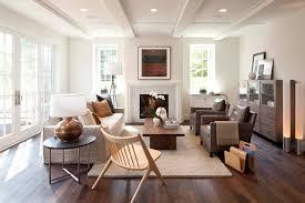 modern english traditional kitchen minneapolis by modern english modern living room minneapolis by murphy