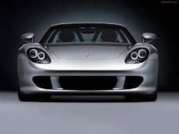 porsche 911 front view porsche carrera gt exotic car picture 001 of 37 diesel station