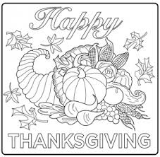popular coloring pages coloring pages adults