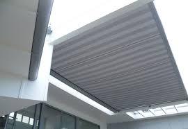 Fabric Awnings Brisbane Retractable Roof Awning Brisbane Sunshine Coast