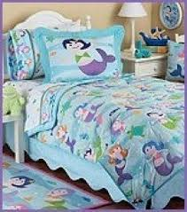 Fish Themed Comforters Ocean Themed Bed Sheets Foter